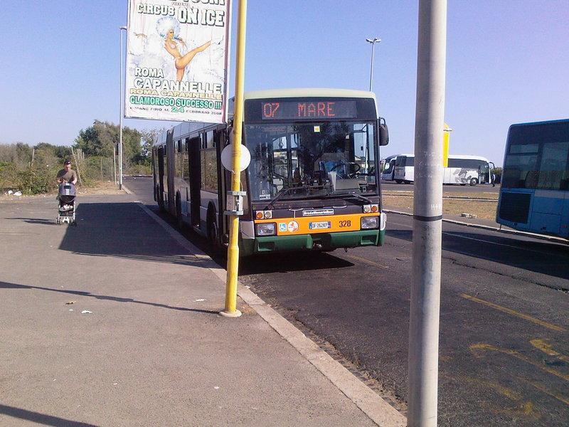Trasporti, Linee Mare: da oggi servizio sospeso