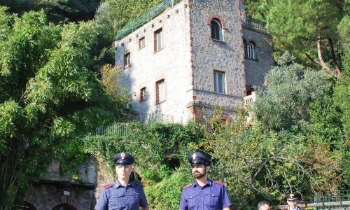 Banda della Magliana: confisca da 5 milioni di euro a prestanome di Enrico Nicoletti