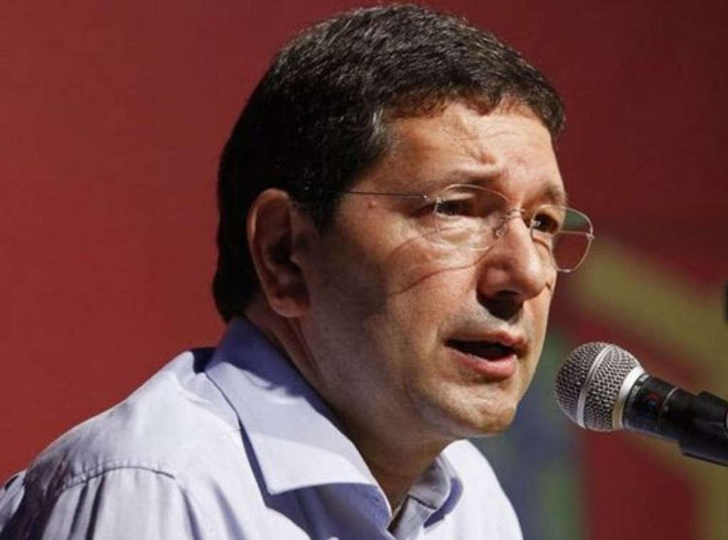 Marino, tagli chirurgici, il gabinetto del sindaco si autoriduce i fondi, da 7.3milioni a 500mila