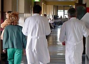 medici-strillo
