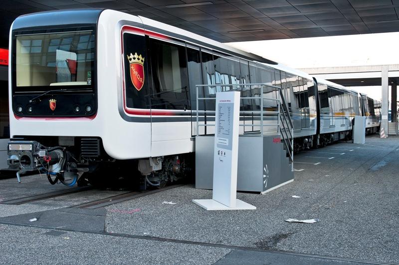 Improta: il progetto non si cambia, la metro C dovrà intersecare anche la metro B