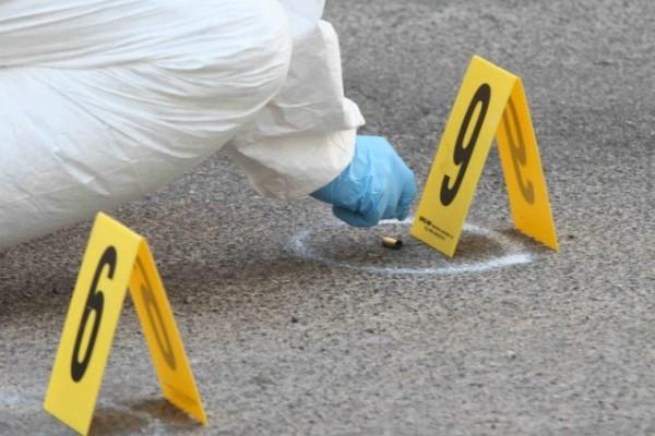 Omicidi, per il questore Mazza non c'è nessuna emergenza: