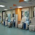 Il percorso di umanizzazione nelle cure oncologiche