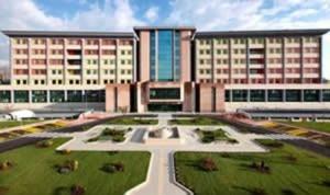 ospedale-frosinone_full