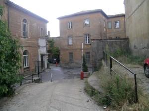 ospedale_Grande_Viterbo