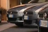 Evasione fiscale da 5 milioni di euro nella compravendita di auto: denunciato