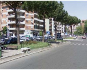 Piazzale Dunant