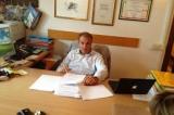 Claudio Pica (Esercenti) all'attacco, le scelte di viabilità vanno condivise, non possono penalizzare i commercianti