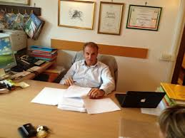 Claudio Pica (Esercenti) all'attacco, le scelte di viabilità vanno condivise, non possono penalizzar...