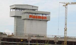 Plasmon annuncia 220 esuberi in ambito nazionale