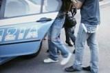 Tre furti di borse in pochi minuti nel quartiere Prati, arrestato 29enne