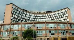 regione-lazio1