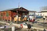 ROM/L'assessore Cutini all'attacco, critica la situazione dei bambini dell'insediamento di via Salviati