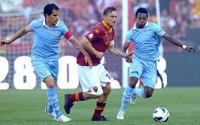 Roma vola, Lazio si inchina. Il derby è giallorosso: 2-0