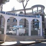 MONTECOMPATRI/Ugl denuncia, al San Raffaele continue minacce ai nostri sindacalisti