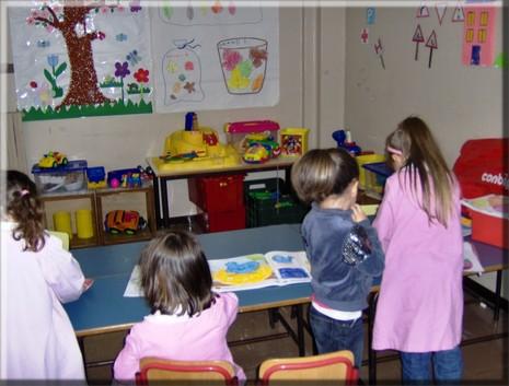Fiumicino, per la scuola dell'infanzia il Comune offre 258 posti