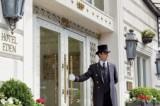 Il sultano del Brunei compra l'Hotel Eden