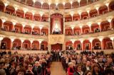 """Opera, sabato 28 la prima di """"Coppélia"""" di Roland Petit"""