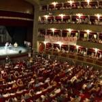 Dopo lo stop all'Eliseo, Operetta Burlesca riaprirà il Teatro Valle: in scena dal 2015