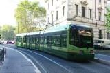 "Fermata ""Banda del tram"". Cinque borseggiatori in manette"