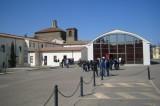 All'Università della Tuscia il convegno  di Ingegneria Agraria