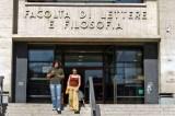 """L'Ebraismo dentro di noi. All'Università """"La Sapienza"""" un convegno di studi a ottobre"""