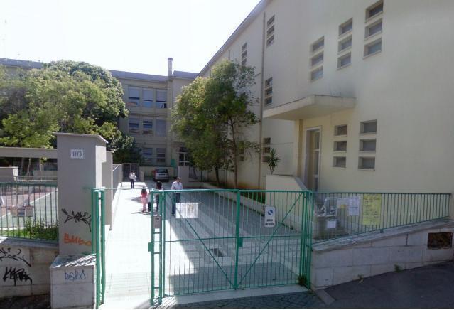 SCUOLA/Giudici, bambini disabili restano a casa