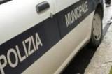 A spasso con l'auto di servizio, comandante e vice dei vigili di Albano sospesi dagli incarichi