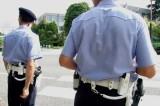 VIGILI-CAOS/Se mille agenti vogliono riconsegnare la pistola