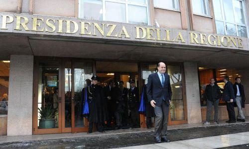 Lavoro, il Lazio presenta il suo 'jobs act': 100 milione per il 2014. Soddisfatte le parti sociali