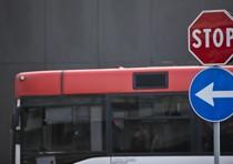 Venerdì nero, a rischio autobus e scuola