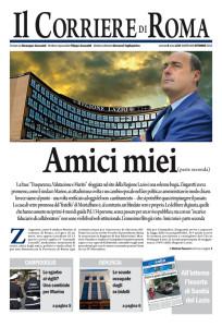 Il Corriere di Roma n.8 del 17- ott. 2013_Layout 1