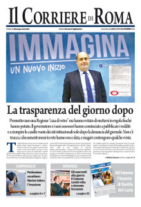 Il Corriere di Roma n.9 del 24- ott. 2013_Layout 1