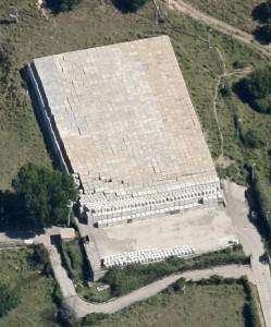 Deposito-scorie-civitavecchia-249x300
