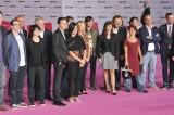 Fiction Fest, 26 mila presenze nell'edizione 2013