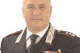 Liporace nuovo comandante dei vigili urbani