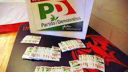 Pd, il nuovo capogruppo è Panecaldo: pronto anche il rimpasto. Sfiduciato il segretario Melilli