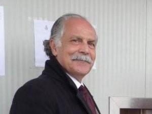 LADISPOLI/AssoTutela: Paliotta ha rispettato le leggi vigenti