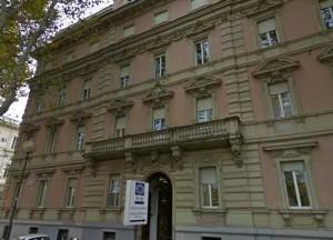 Tar Lazio sospende revoca sindacale su nomine CdA Assicurazioni di Roma