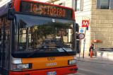 Martedì nero, è sciopero: a rischio bus, tram. metro e treni locali