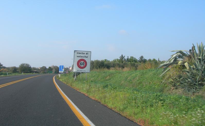 CIVITAVECCHIA/Caracciolo: ''Sprechi e misteri sull'autostrada Tarquinia-Civitavecchia''