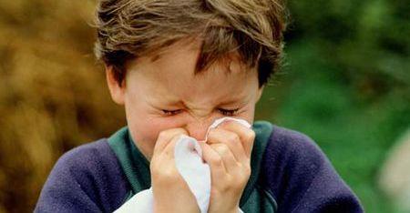 Sindrome influenzale e malattie da raffreddamento: prevenzione e trattamento in omeopatia