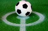 VITERBO/Al via i campionati provinciali di calcio e calcio a 5