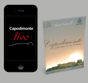 capodimonte_02
