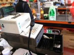 cassa-supermercato
