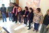 La Croce Rossa toglie la dignità ai disabili gravi e gravissimi del Cem