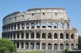 COLOSSEO/Dal 1° Novembre per visitatori biglietto ridotto a casa romane
