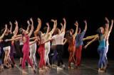 Teatro Opera, Nasce Movimento per Mario Marozzi, Direttore corpo di ballo