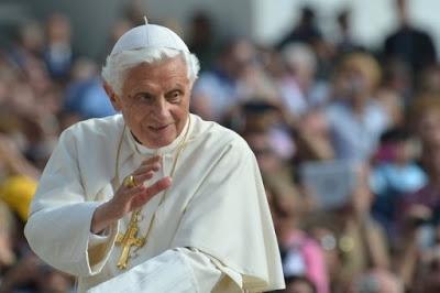 """Simposio internazionale """"I Vangeli: storia e cristologia. La ricerca di Joseph Ratzinger"""""""