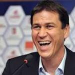 """Roma, Garcia: """"La Champions non deve essere una distrazione, pensiamo all'Empoli"""""""